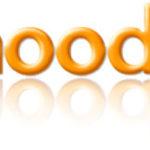Wie schicke ich gemachte Hausaufgaben per Moodle an meine Lehrerin/an meinen Lehrer?