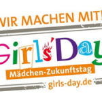 Girls' Day 2021